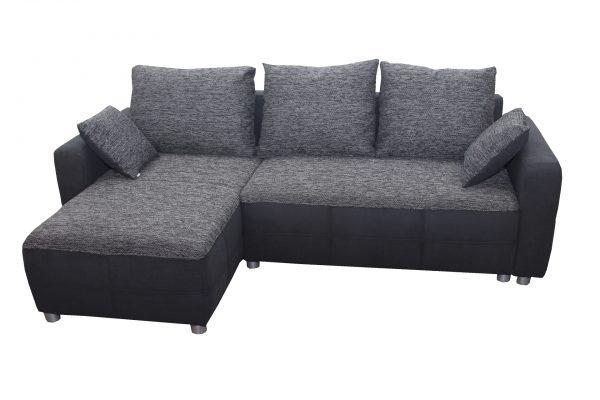 Cornato sarokkanapé jobbos állású bútor