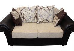 Belissima kanapé