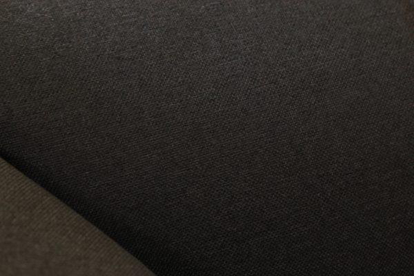 Fáraó u alakú ülőgarnitúra