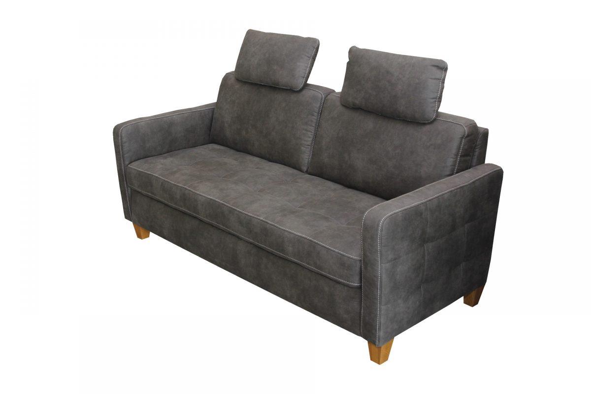 Titán kanapé