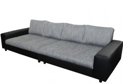 Toro kanapé