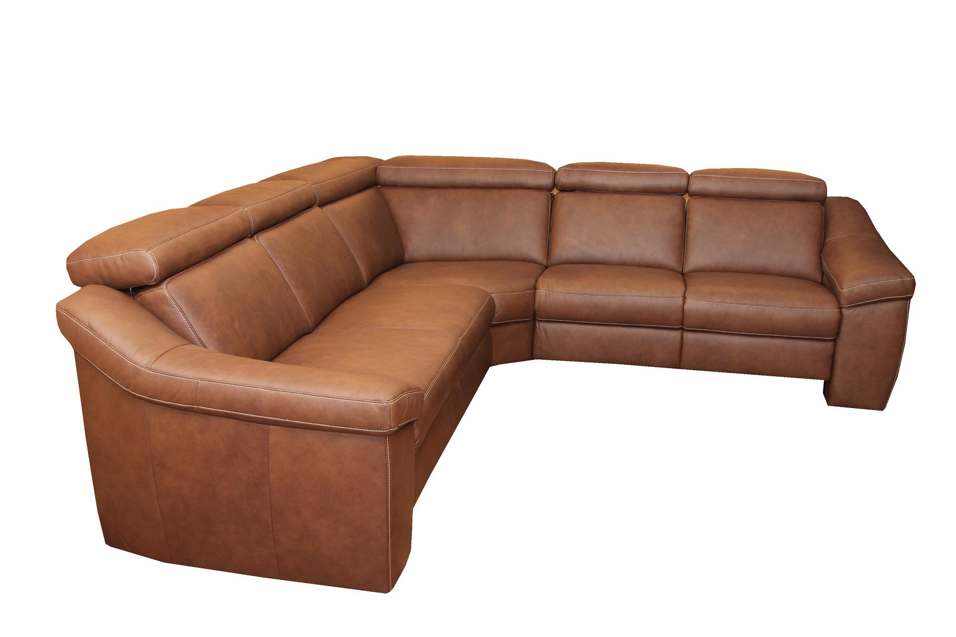 Luxury bőr ülőgarnitúra 17121512 - c82e5a68de