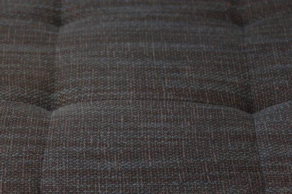 Torino sarok ülőgarnitúra