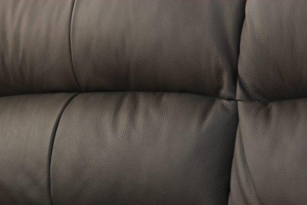 sarok ülőgarnitúra