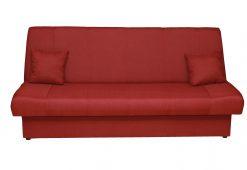 Mozz kanapé