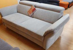 Avigon kanapé