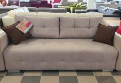 Louisina kanapéágy
