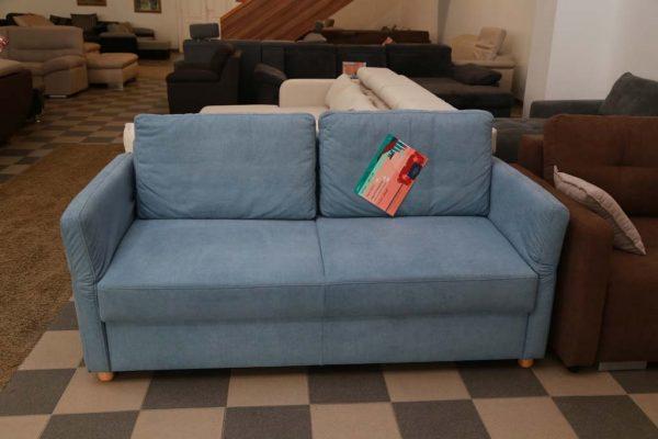 Multiflex kanapé