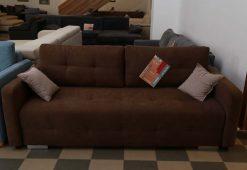 Luisina kanapé
