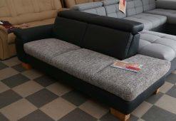 Motion kanapé